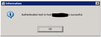 Using Windows Server 2008 as a RADIUS Server for a Cisco ASA